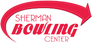 Sherman Bowling Center | Muskegon, MI