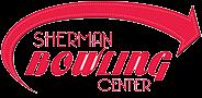 Sherman Bowling Center | Muskegon, MI